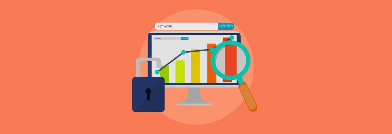 Otimização de sites em Campinas