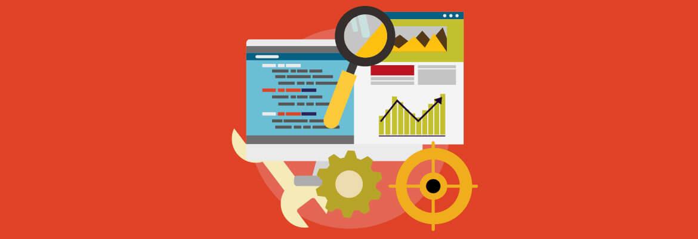 Otimização de sites em Piracicaba
