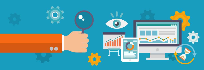Otimização de sites em Taubaté