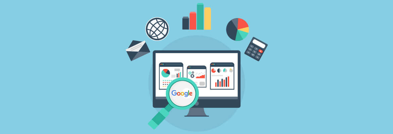 Ranquear meu site no Google