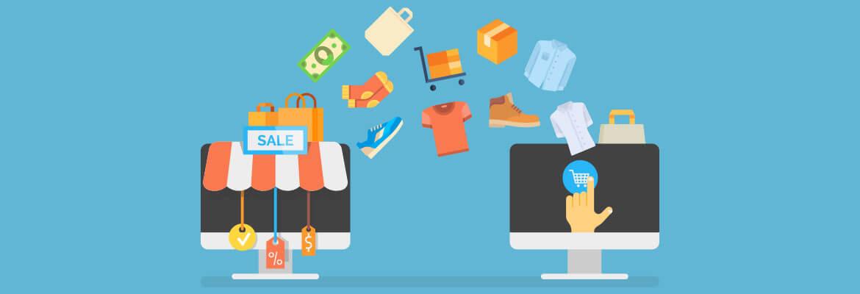 Como divulgar um produto ou serviço