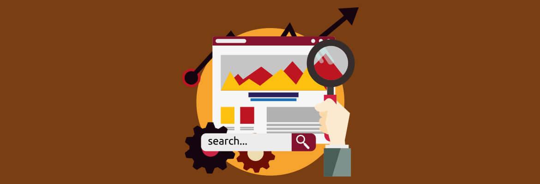 Empresa de publicidade digital