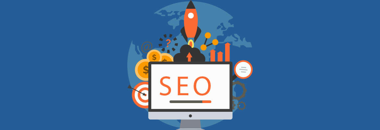 Otimização de sites em Araras