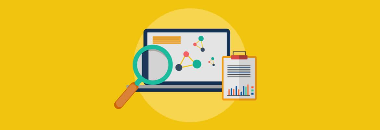 Otimização de sites em Sorocaba