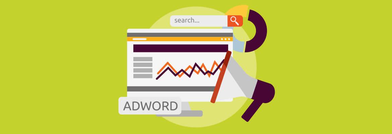 Otimização de sites para os buscadores