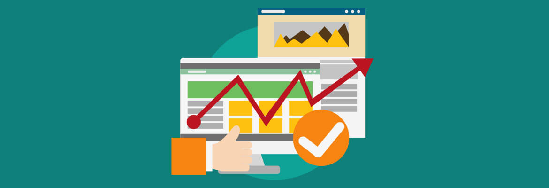 Otimização para sites de buscas